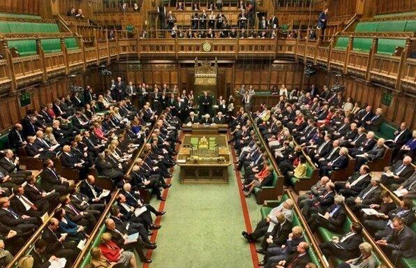 موافقت مجلس انگلیس با فرمت جلسات تلفیقی