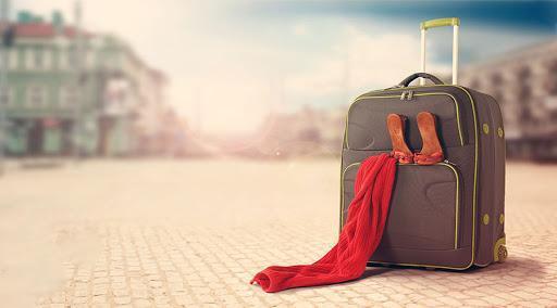 پیشنهاد یک فعال عرصه گردشگری؛ نیمه دوم خرداد سفر کنید