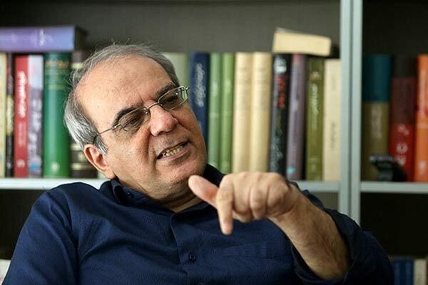 انتقاد عبدی از وزیر کشور؛ چرا همان آبان تعداد کشته ها اعلام نشد؟ ، محاسبه آمار کشته ها