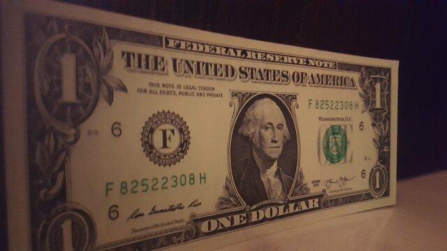 تاثیر مثبت کرونا بر دارایی ثروتمندان آمریکایی!