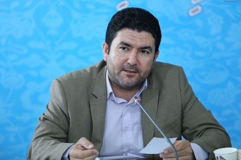 خبرنگاران هیچ واحد صنفی در قزوین حق توزیع ادوات قلیان را ندارد