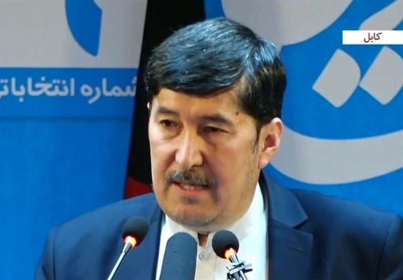 افغانستان، معاون عبدالله سپردن فهرست وزیران پیشنهادی به غنی را تکذیب کرد