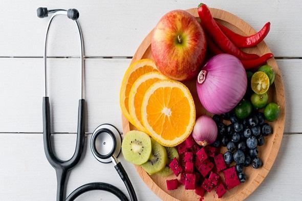 بخور نخورهای بیماران کرونایی