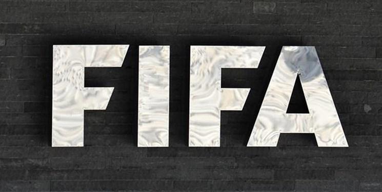 فیفا قانون 5 تعویض در یک بازی را برای سال آینده تمدید کرد