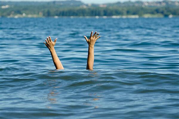 هشدار درباره افزایش مرگ و میر در آب های استان