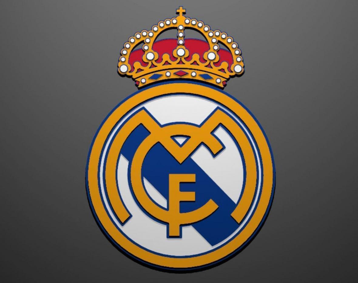 اقدام مجدد رئال مادرید برای کاهش دستمزد بازیکنان