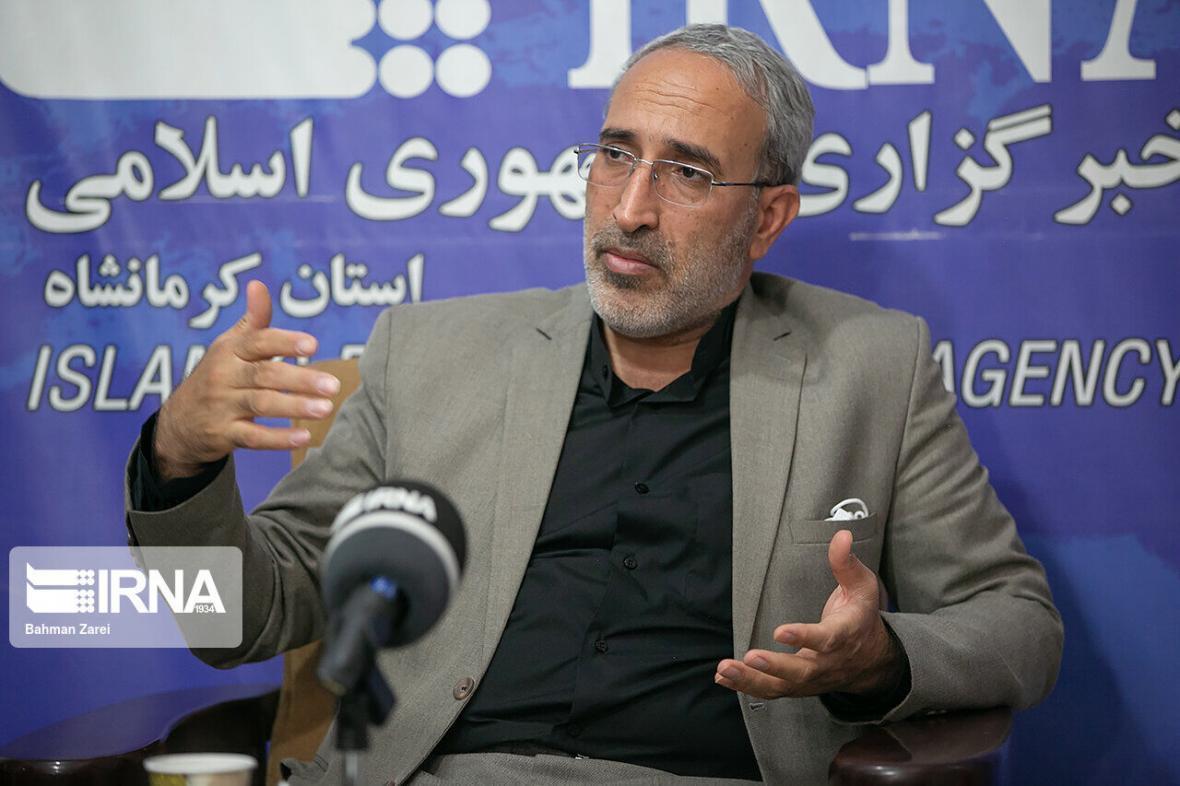 خبرنگاران هزار و 465 دانشجوی کرمانشاهی زیرپوشش کمیته امداد هستند