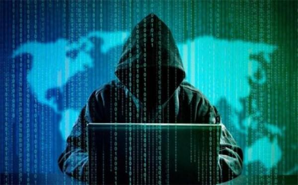 آمریکا ایران را به حملات سایبری علیه مدیر FBI متهم کرد