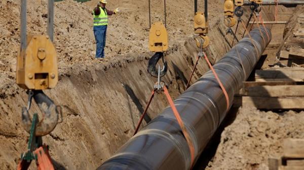 فرایند مصرف اصلاح نشود مجبور به واردات گاز می شویم