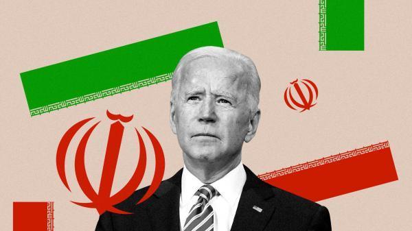 کاخ سفید:ایران موضوع همکاری متقابل با روسیه است، جو بایدن با تبریک نوروز: روزهای بهتری در پیش است